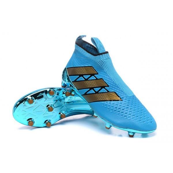 Adidas Sans Pas Lacet Ace Cher 5j3RAL4