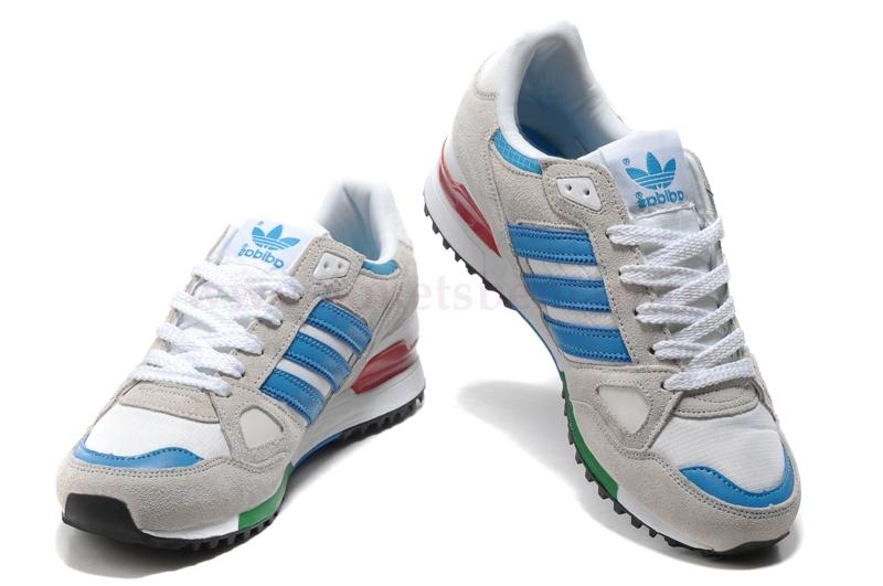 meilleur service 5bc18 8a9ac adidas chaussure original pas cher