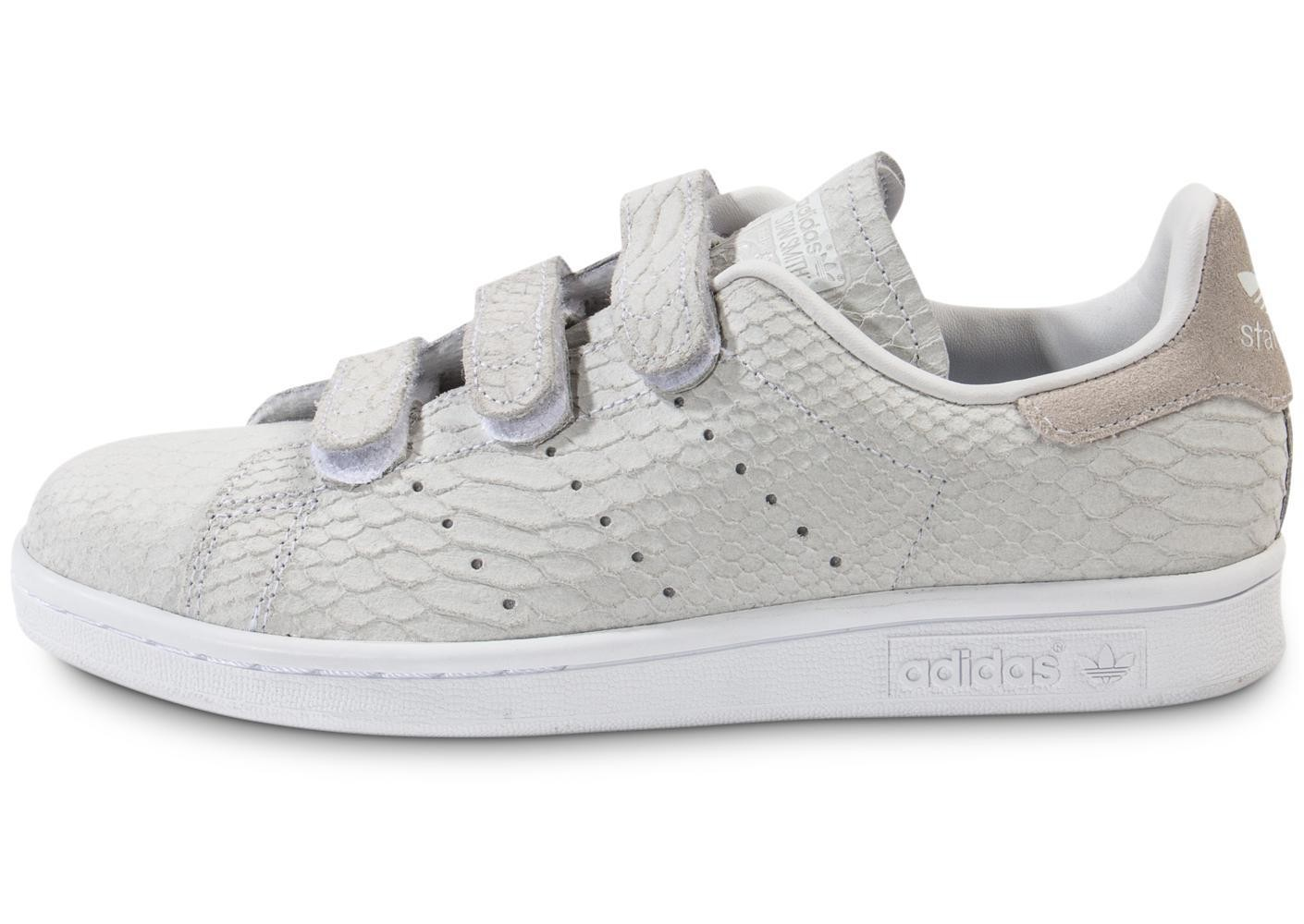 chaussure scratch femme adidas