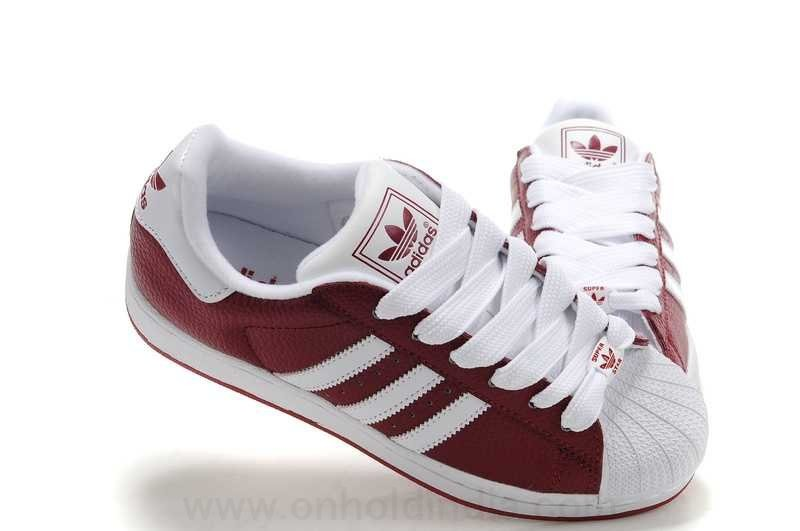 adidas femme new collection pas cher