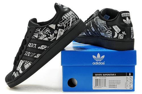 Adidas Homme Baskets l Nouvelle Collection En Ligne & Vente