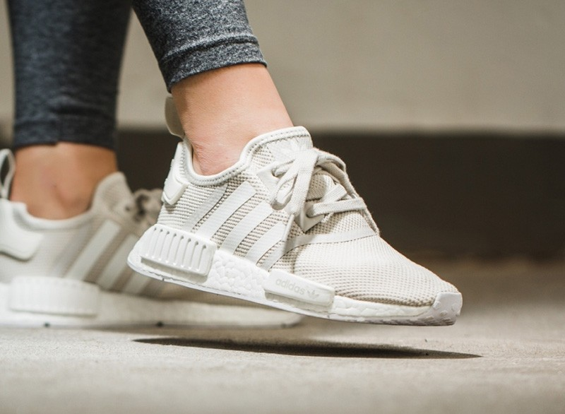 chaussure adidas nmd pas cher