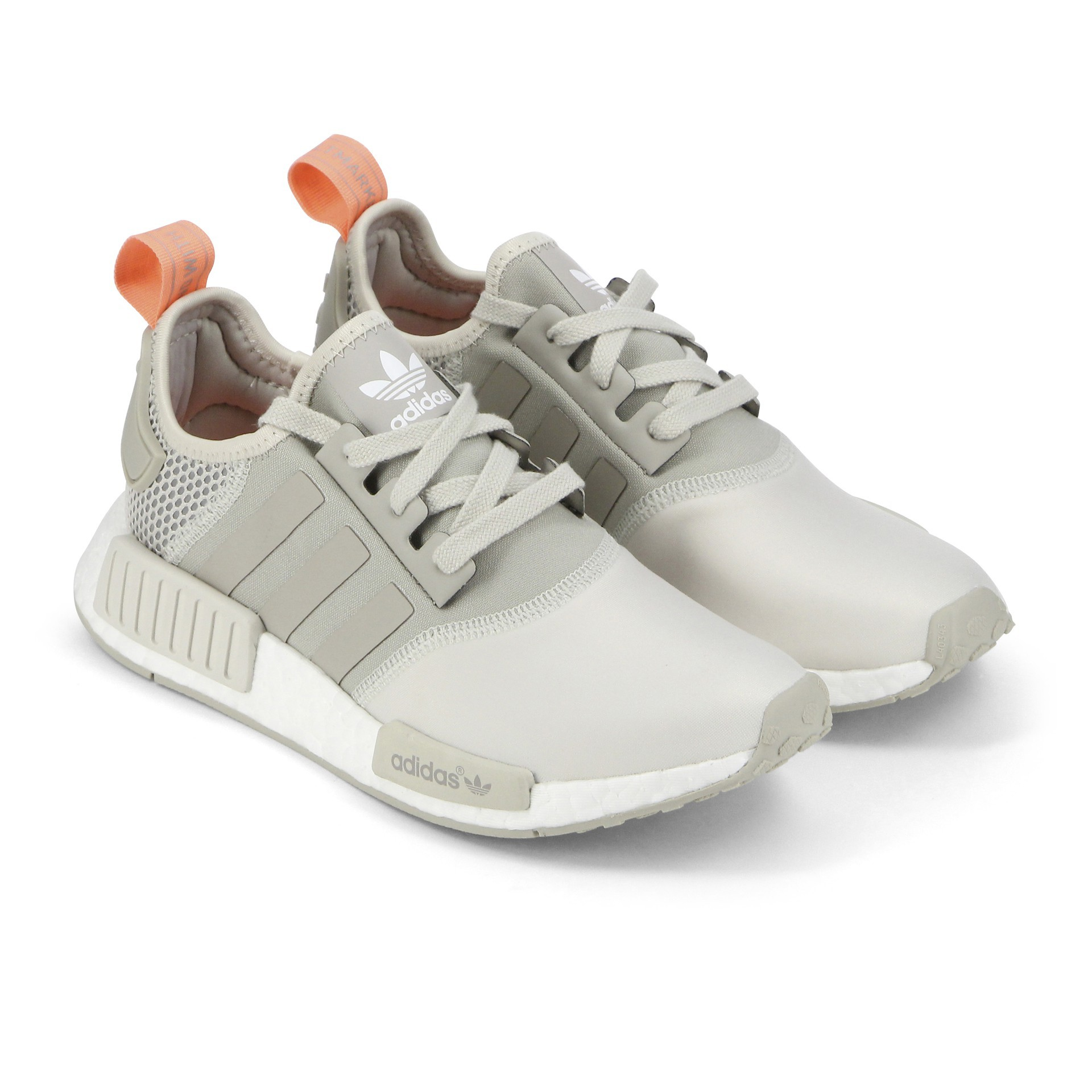 adidas nmd homme soldes