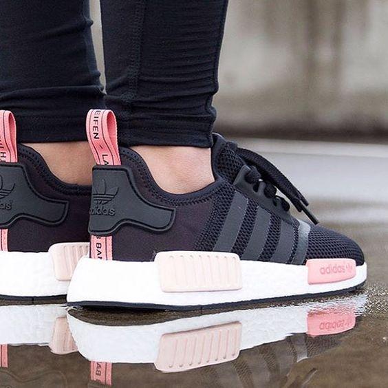 chaussures adidas femme 2018