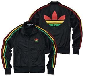 adidas original jamaique pas cher