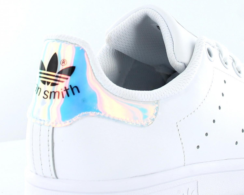 adidas stan smith brillant