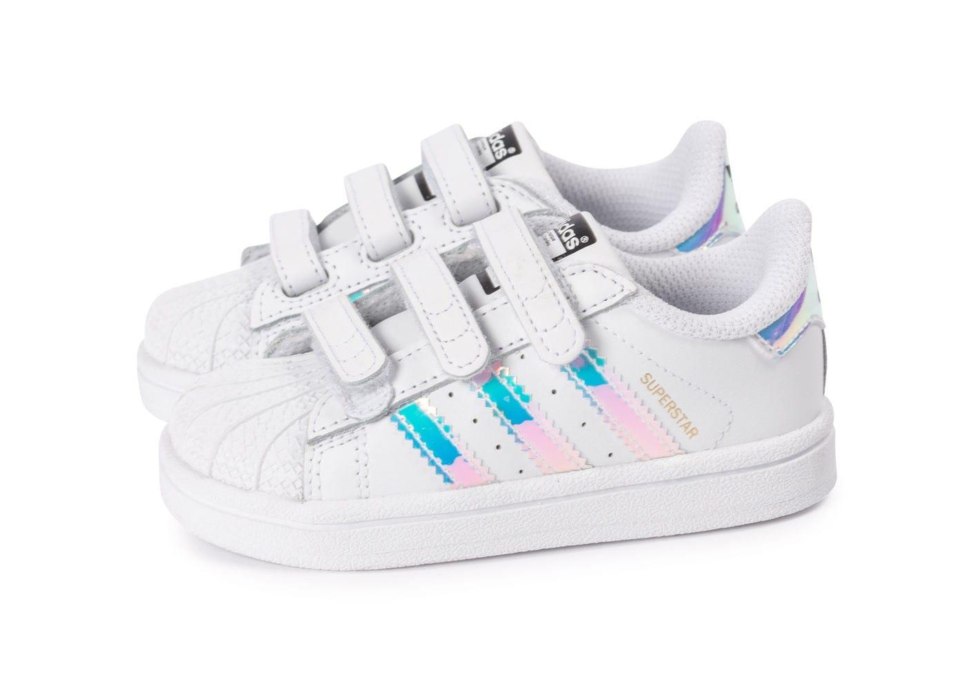 Adidas Pas Cher Chausport Adidas Superstar hdsxtrBQC