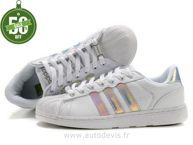 adidas superstar chaussures couleur qui de change rsQdhxtC
