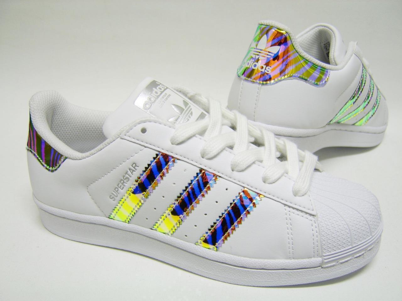 superstar adidas cher zebra adidas cher adidas pas zebra pas superstar 7gbfy6