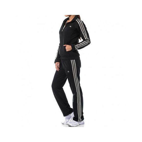 bas de jogging femme adidas