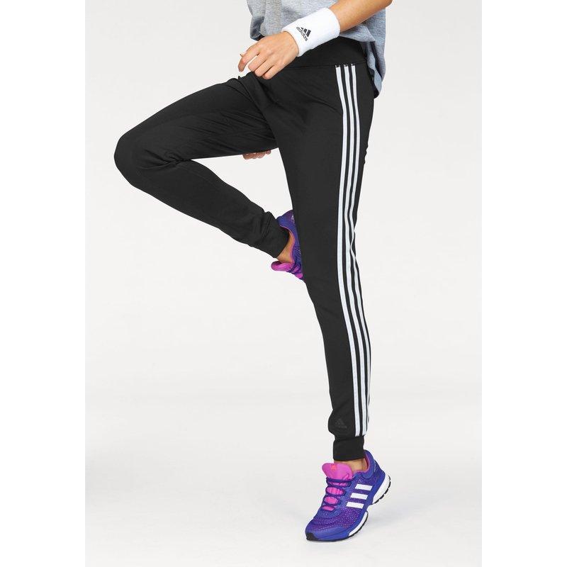 adidas femme jogging