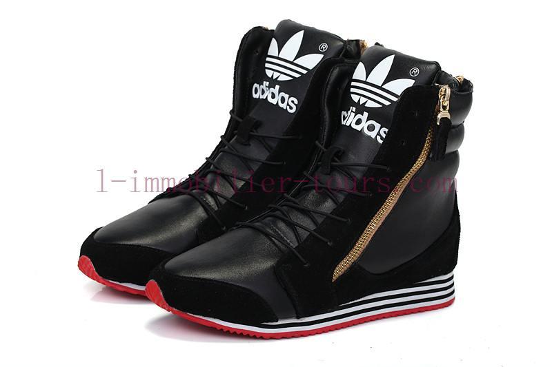 Talon Adidas Adidas Pas Cher Haut 8Ok0XnwP