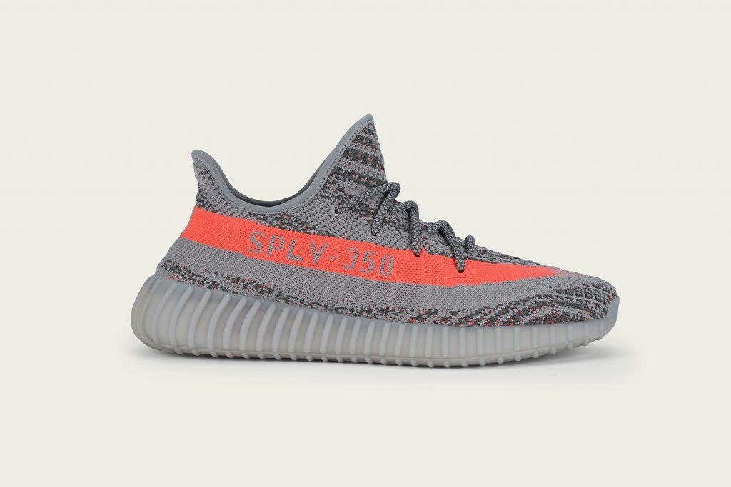 adidas yeezy boost solde