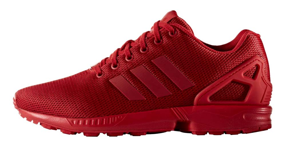 chaussure adidas taille 35 fille