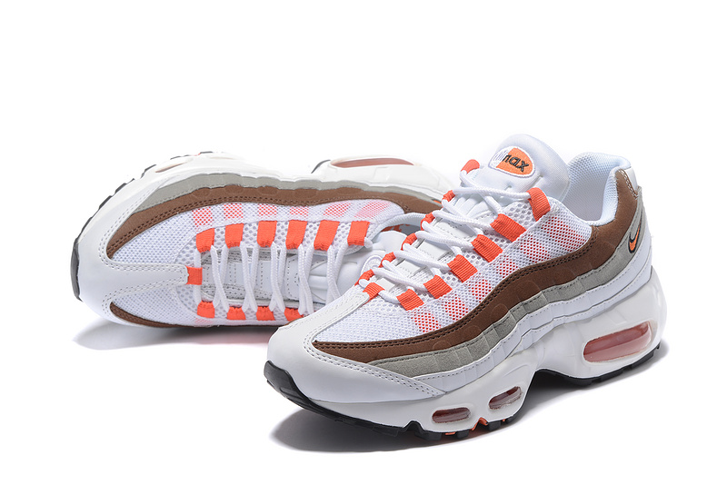 air max 95 avis taille pas cher