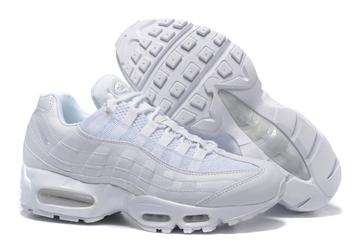 plus récent db6f1 a4c46 air max 95 femme junior pas cher