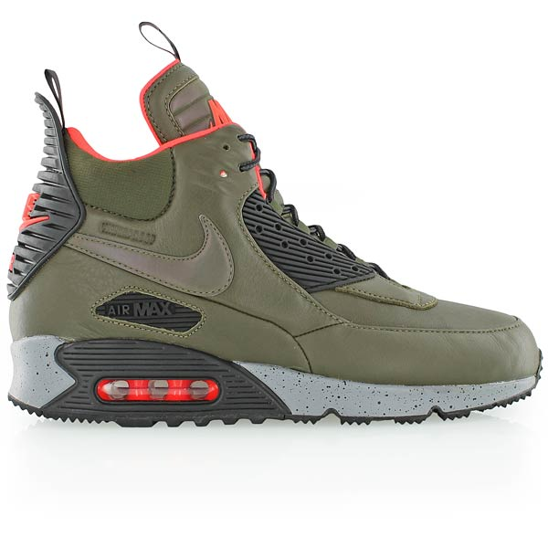 outlet boutique authentic wholesale coût élevé blogs grande vente vente à bas prix nike air max 90 ...