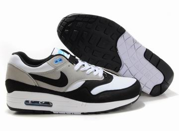 more photos 184dc 09296 air max solde homme
