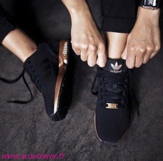 adidas 2017 femme buy clothes shoes online