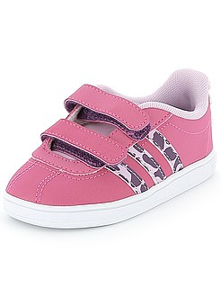 Magasin Outlet pour chaussure adidas taille 25 pas cher