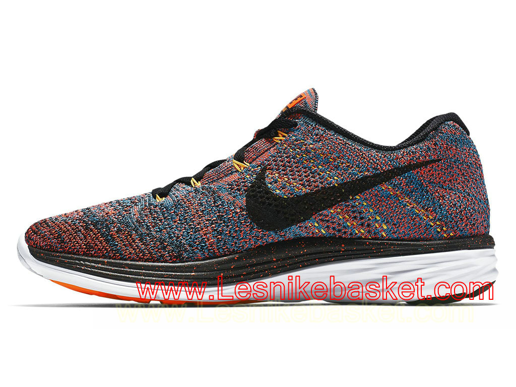 basket nike flyknit homme,images basket Nike Flyknit Air Max
