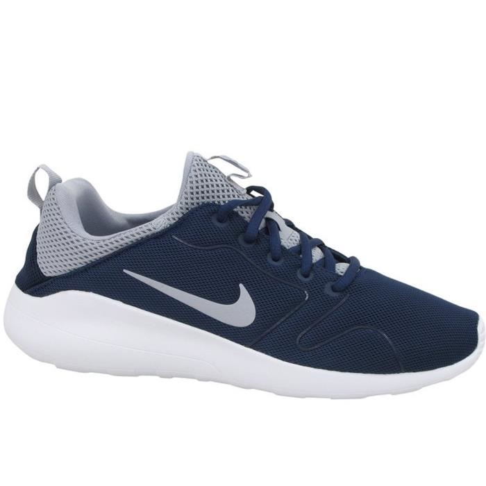 Kaishi Nike Cher 9dweih2 Run Basket Pas mN0vw8n