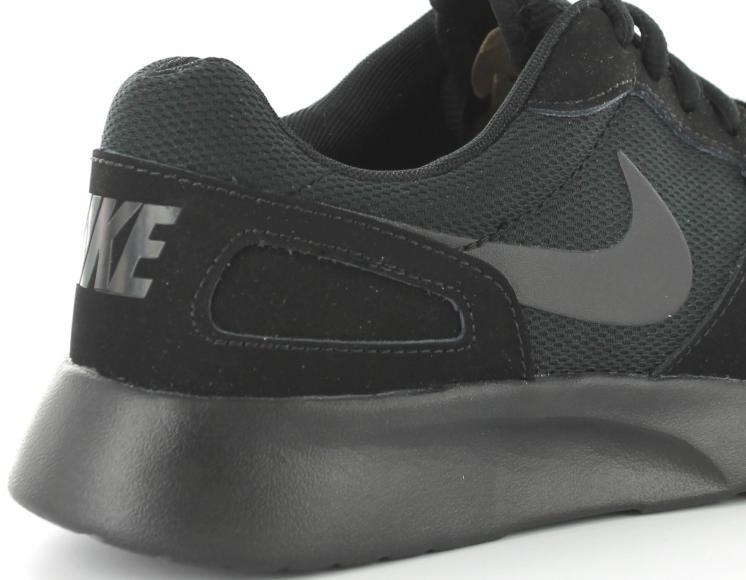 Cher Nike Kaishi Run Pas Basket eHIDWYE92