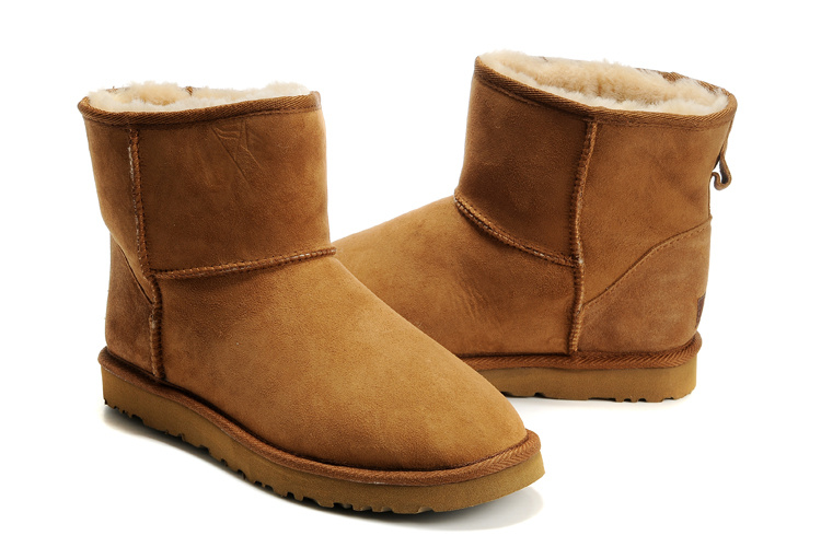 ugg adulte pas cher