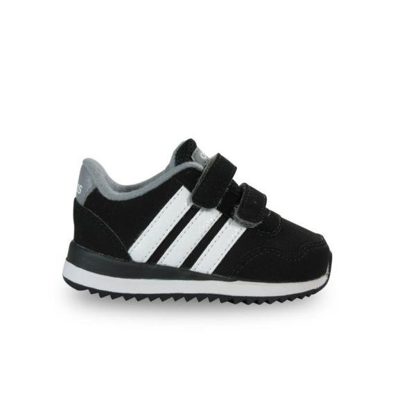 get cheap 772e3 5c016 chaussure-adidas-bebe-garcon-1.jpg