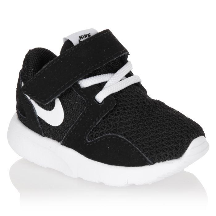chaussure adidas bebe garcon cher pas VGzMpSqU