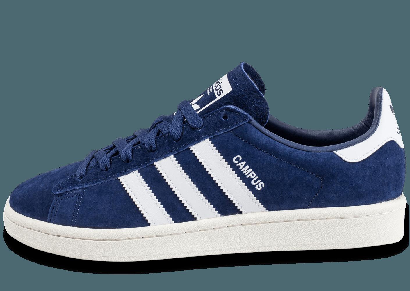 c6cb2e6f967 chaussure adidas bleu homme pas cher