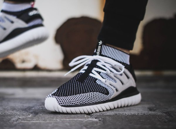 chaussure adidas tubular pas cher