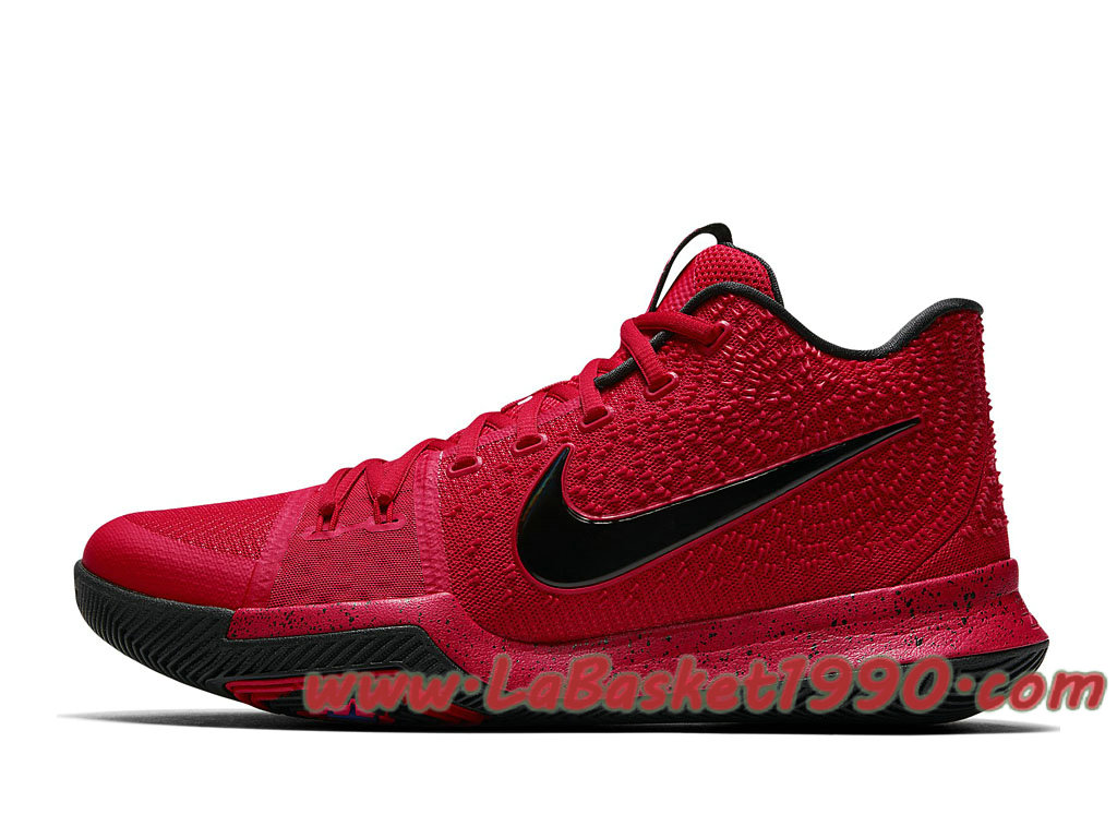 chaussures de basket-ball nike