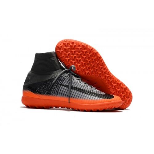 chaussure de foot salle nike pas cher