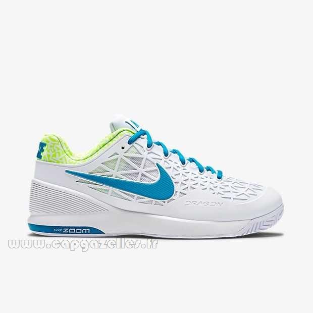 de nike pas tennis chaussures cher HIeD9YEW2b
