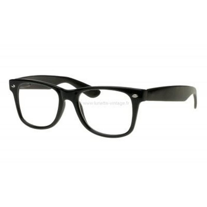 Lunette Ban Pas Cher Ray Fausse fgYm76ybIv