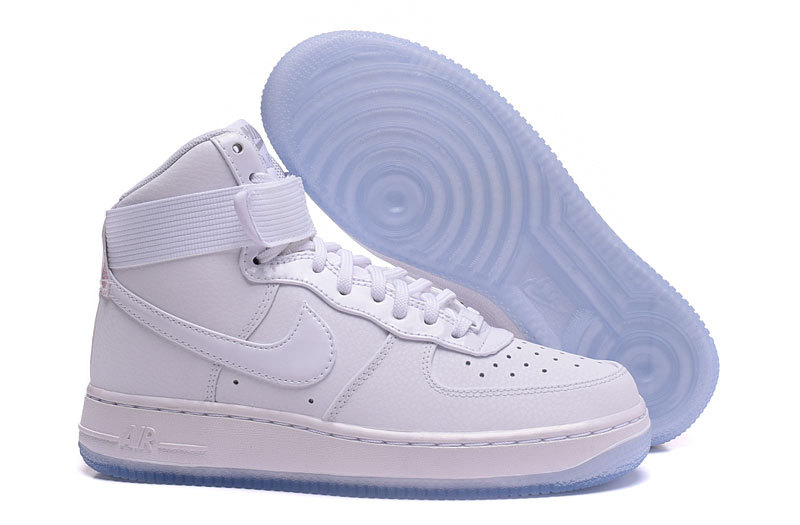 nike air force one pas cher adulte pas cher