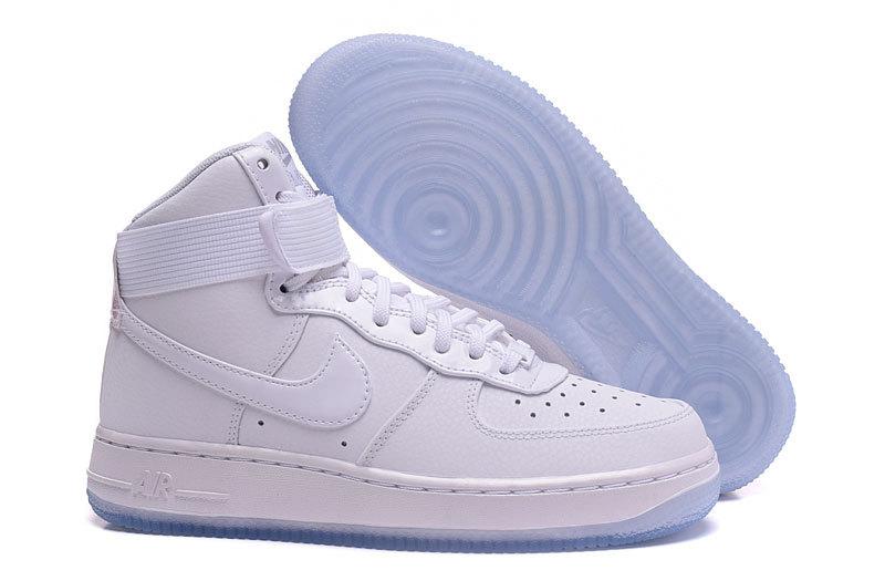 chaussures de sport cb9e6 be7c5 nike air force one pas cher adulte pas cher