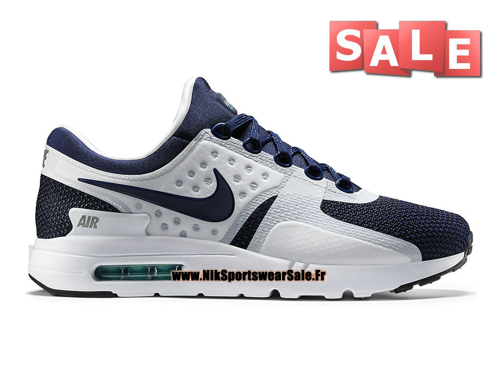 uk availability ee247 ab3f6 Femme YW865145 Nike Air Max 90 Premium EM Blanche Chaussures Rouge Noir  Taille  EUR 36-40