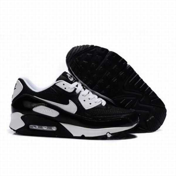 nike air max 90 pas cher taille 42