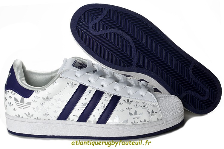Chaussure Vente Pas Adidas Cher De hBtdsrxQC